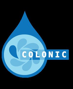 Colonic ?Logo