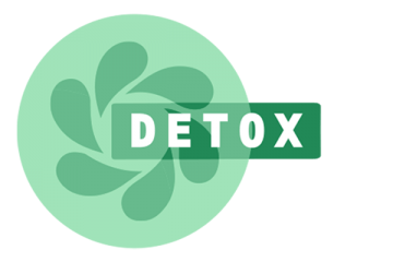 Thecleansingspace Detox Service